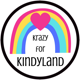 Krazy for Kindyland: Kindergarten Activities